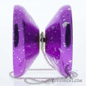 V1 yoyo profile magic yoyo