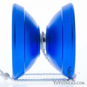 b grade canon yoyo profile