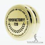 Gold-Loop-720-Yoyo