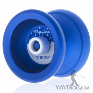 Blue-Skyline-Yoyo