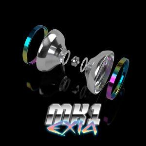 Exia-Explode-Silver-Rainbow