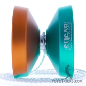 Green-Orange-Fade-Sugar-Yoyo-Profile
