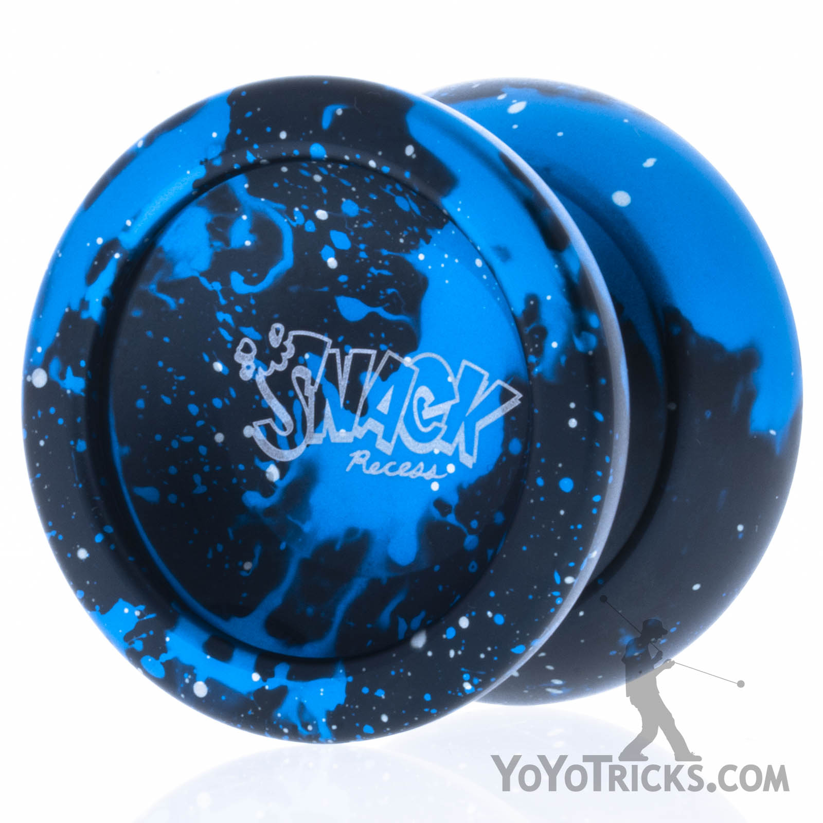 Starry-Night-Snack-Yoyo