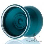 Teal-Silver-Rings-Exia-Yoyo