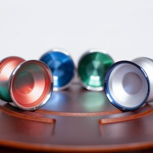 Hypothesis-V2-Yoyo-Group