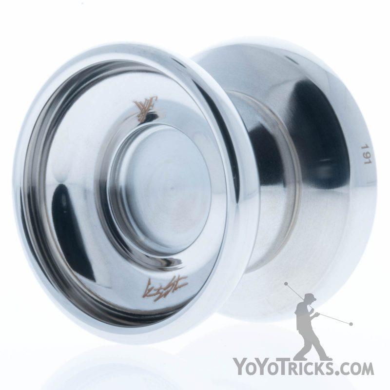 Steel-Shutter-Yoyo