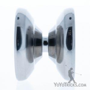 Steel-Shutter-Yoyo-Profile