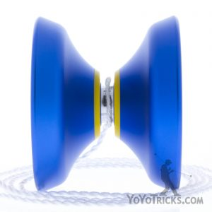 Blue-With-Orange-Ring-Damage-Yoyo-Profile