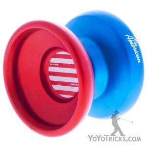 Flag-American-Yoyo