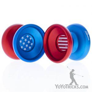 Flag-American-Yoyo-Group