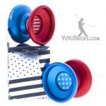 Flag-American-Yoyo-Group2