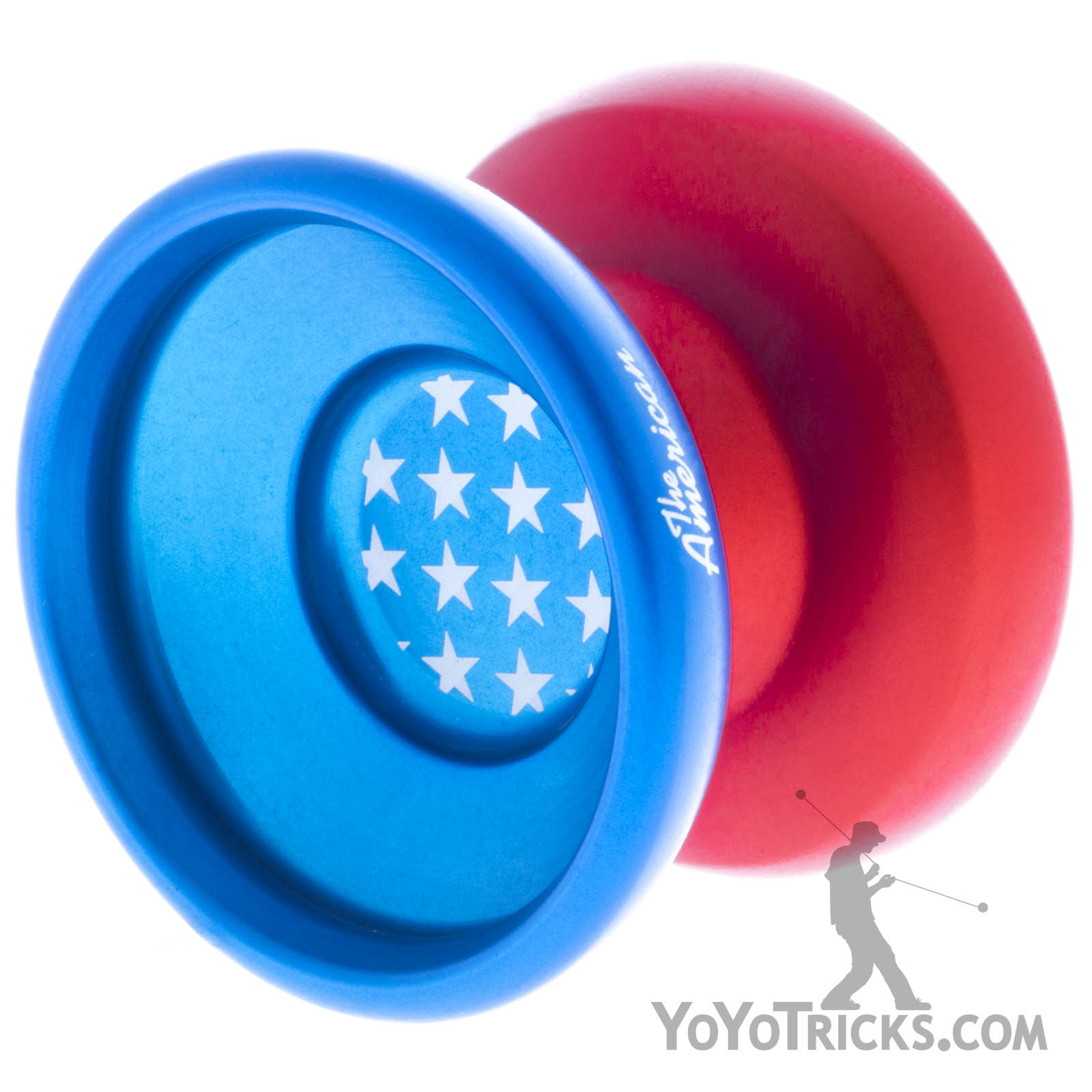 Flag-American-Yoyo2
