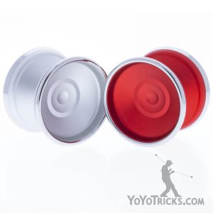 Steel-Yoyo-Group