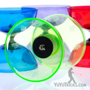 Diabolo-Group