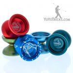 N12-Shark-Honor-Magic-Yoyo-Group