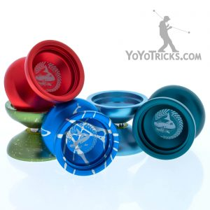 N12-Shark-Honor-Magic-Yoyo-Group