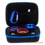 Blue-Competition-Yoyo-Case-Open-Filled
