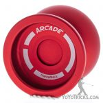 Red-Arcade-Yoyo
