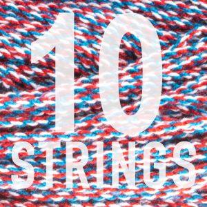 10-American-Edition-Polyester-Yoyo-String