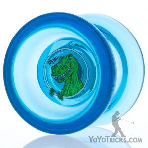 Blue-First-Base-Yoyo