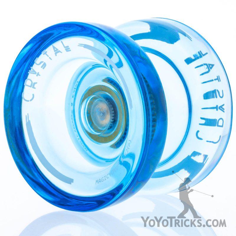 Blue-Translucent-Crystal-Magic-Yoyo