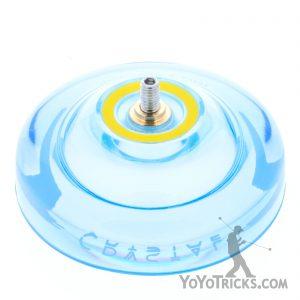 Blue-Translucent-Crystal-Magic-Yoyo-Half