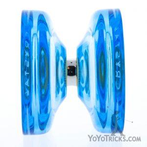 Blue-Translucent-Crystal-Magic-Yoyo-Profile