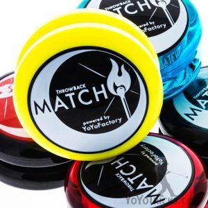 Match-Yoyo-Group2