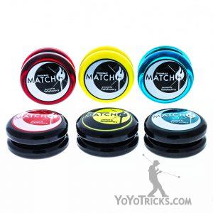 Match-Yoyo-Group3