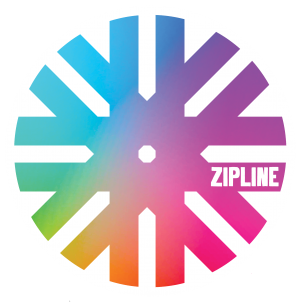 ZipLine Strings
