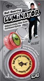 Yo-yos for sale on YoTricks.com