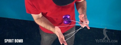 how to do beginner yoyo tricks