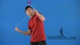 1A #15 Eli Hops Yoyo Trick