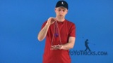 1A #4 Rock the Baby Yoyo Trick