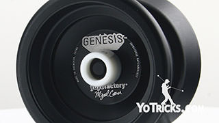 2013 Holiday Yoyo Buyer's Guide Yoyo Trick