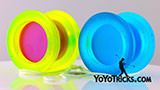 Yoyo Buyer's Guide for 2A 3A 4A and 5A – What is the Best Yoyo?