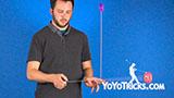 2A Terminology: Planes Yoyo Trick
