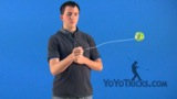 2A #1 The Forward Pass Yoyo Trick