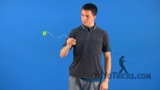 2A #10 The Sidewinder Yoyo Trick