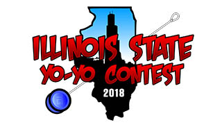 Il State Yoyo Contest to be held at Chicago Toy and Game Fair Yoyo Trick