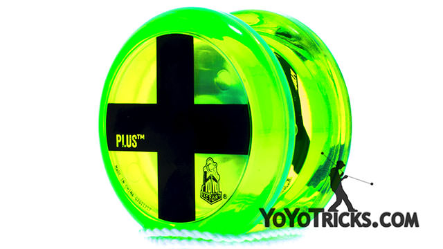 Weekly Yoyo Update – 7-26-17 Yoyo Video