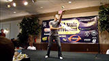 PA States Yoyo Contest 4A – 1st Place Connor Scholten