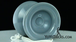 Skyva Review Yoyo Trick