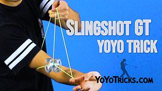Slingshot GT