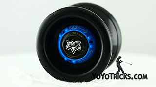 Velocity Yoyo Review